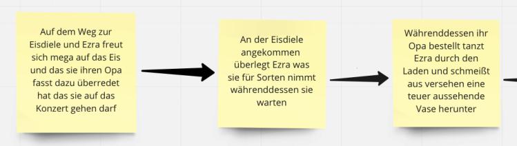 Screenshot_Geschichte